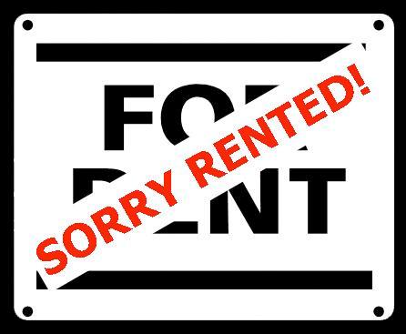 4524023293_f17946e42e_renting