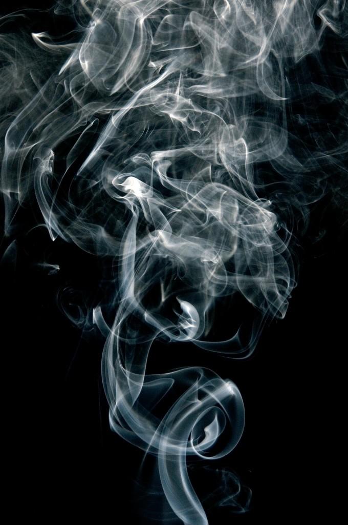 smoke-298243_1920